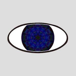 Mandala 13b1 Patches