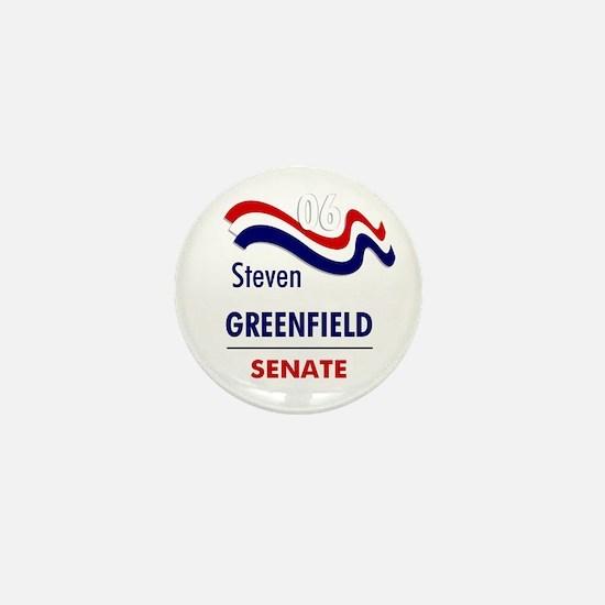 Greenfield 06 Mini Button