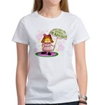 I'm Adorable Women's T-Shirt