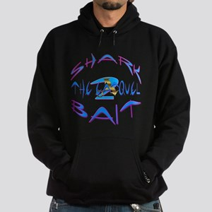 Shark Bait 2 The Eatquel Sweatshirt