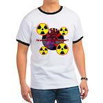 Chernobyl Heart Ringer T