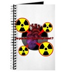 Chernobyl Heart Journal