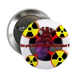 Chernobyl Heart 2.25