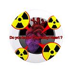 Chernobyl Heart 3.5