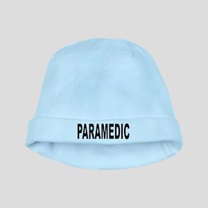 Paramedic baby hat