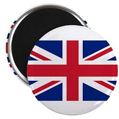 United Kingdom 2.25