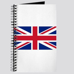 United Kingdom Journal