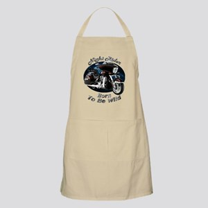 Victory Crosscountry Apron