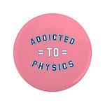 Addicted to Physics 3.5