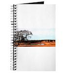Valerie's Soapbox Journal