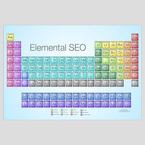 Elemental SEO