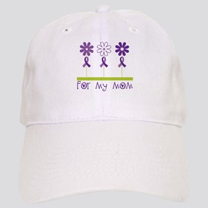 Alzheimers For My Mom Cap