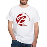 B Team Red 1000 200 T-Shirt