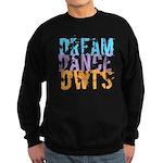 Dream Dance DWTS Sweatshirt (dark)