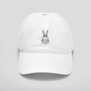 Rabbit Cap