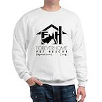 Foreverhome Sweatshirt
