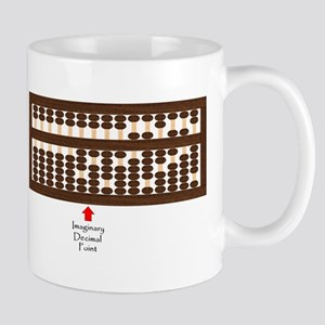 Pibacus Mug