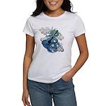 Dragon aco Women's T-Shirt