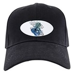 Dragon aco Black Cap
