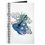 Dragon aco Journal