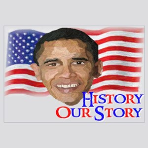 History Our Story