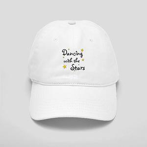 DWTS Cap