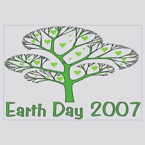 Earth Day 2007
