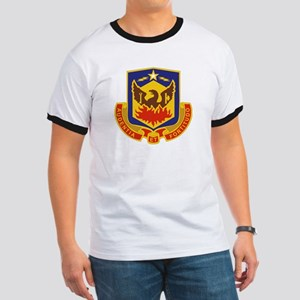 DUI - 173rd Special Troops Battalion Ringer T