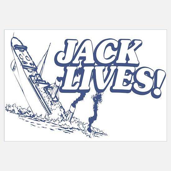 """""""Jack Lives!"""""""
