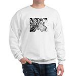 Seed- Sweatshirt