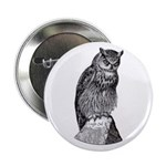 """Retro and Vintage Fun 2.25"""" Button (10 pack)"""