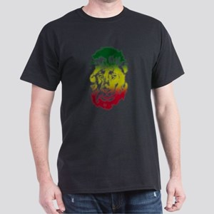 Lion Dark T-Shirt