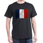 """""""Concetto Nazionale"""" Black T-Shirt"""