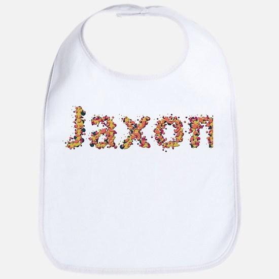 Jaxon Fiesta Bib