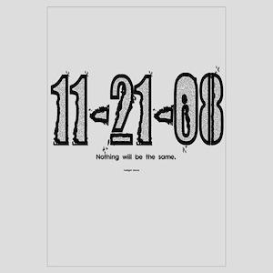 11-21-08