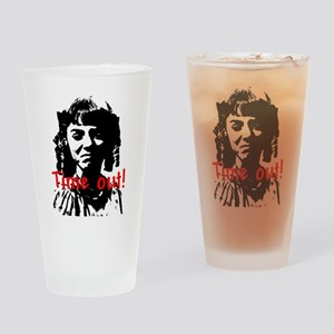 Arngrim tribute Drinking Glass