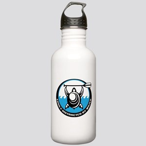 bChill Turtle Stainless Water Bottle 1.0L