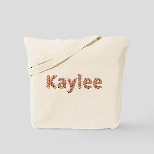 Kaylee Fiesta Tote Bag