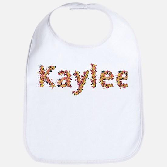 Kaylee Fiesta Bib