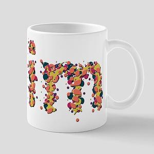 Kim Fiesta Mug