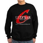 Sixth Man Sweatshirt (dark)