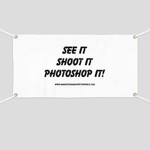 photoshop banners cafepress