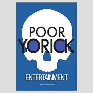 Por Yorick Entertainment
