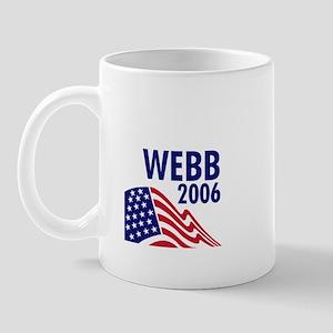 Webb 06 Mug