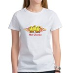 Hot Chicks Women's T-Shirt