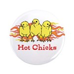 Hot Chicks 3.5