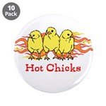 Hot Chicks 3.5