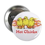 Hot Chicks 2.25