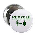 Recycle or Die 2.25