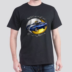 Dodge Viper Dark T-Shirt